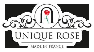 Роза в стеклянной колбе - купить в Москве по выгодным ценам